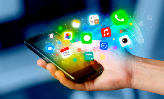 The Trajectory of Mobile Apps in 2019 According to Experts