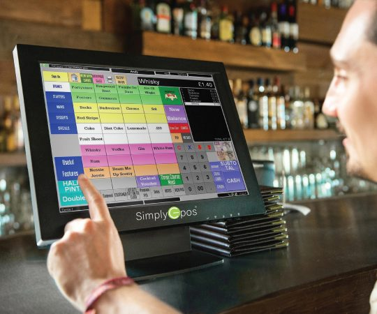 What You Need to Know About EPOS Systems?