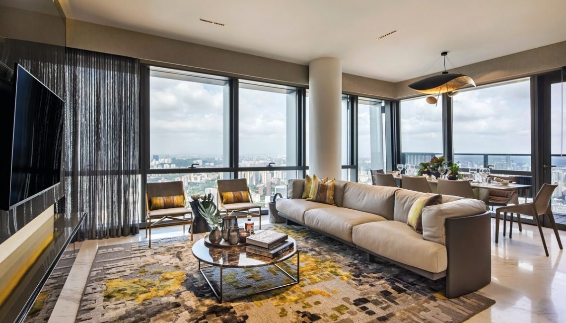 Few Tips For First Time Condo Owners