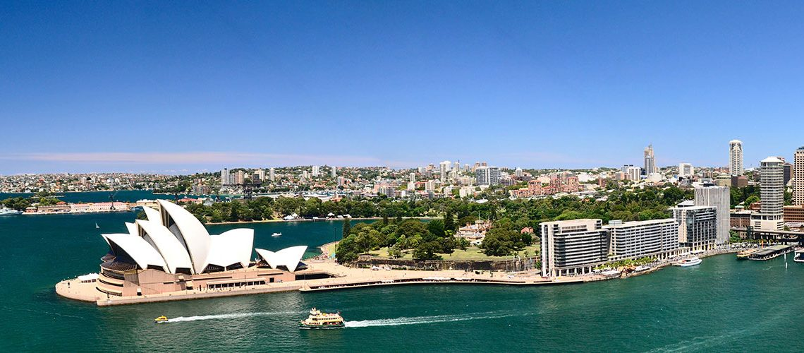 Australia Travel Tips: What You Need to Know as a Beginner