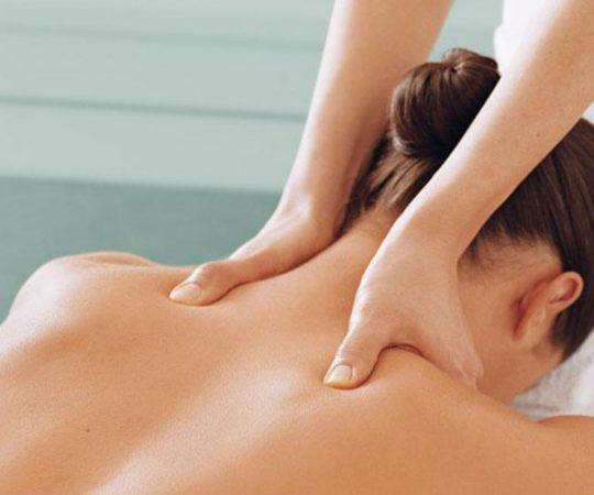 Looking For The Best Therapeutic Massage in North Plympton?