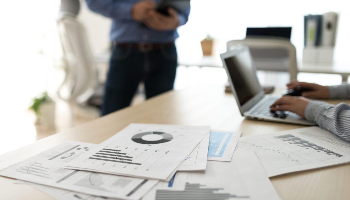 Tax Planning: Beginner's Guide