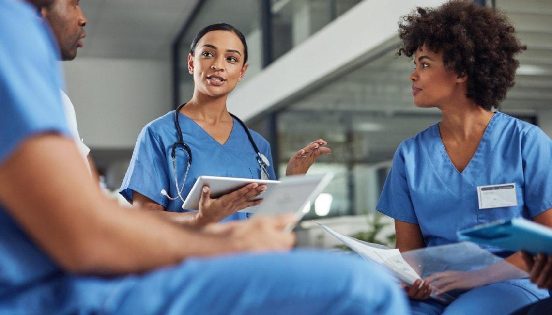 Avoiding Fake Medical Practitioners