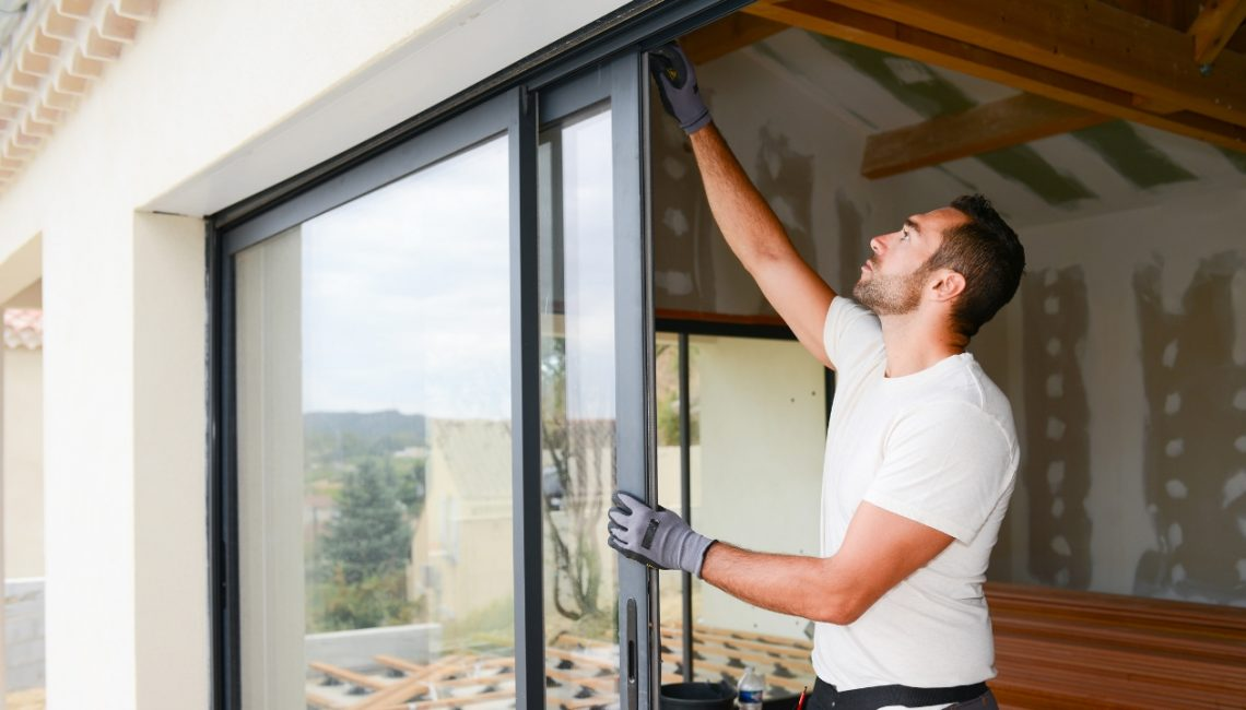 Here is How to Save Money on Replacement Windows