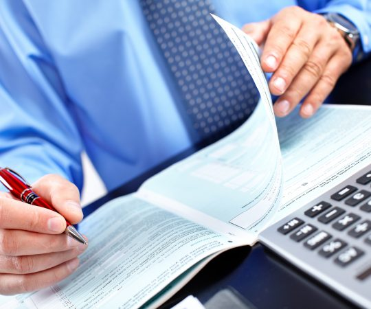 What Questions Should You Ask When Hiring an Accountant