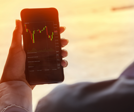 How to Start Trading as a Beginner