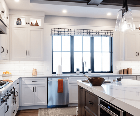 Best Rips For Kitchen Remodeling