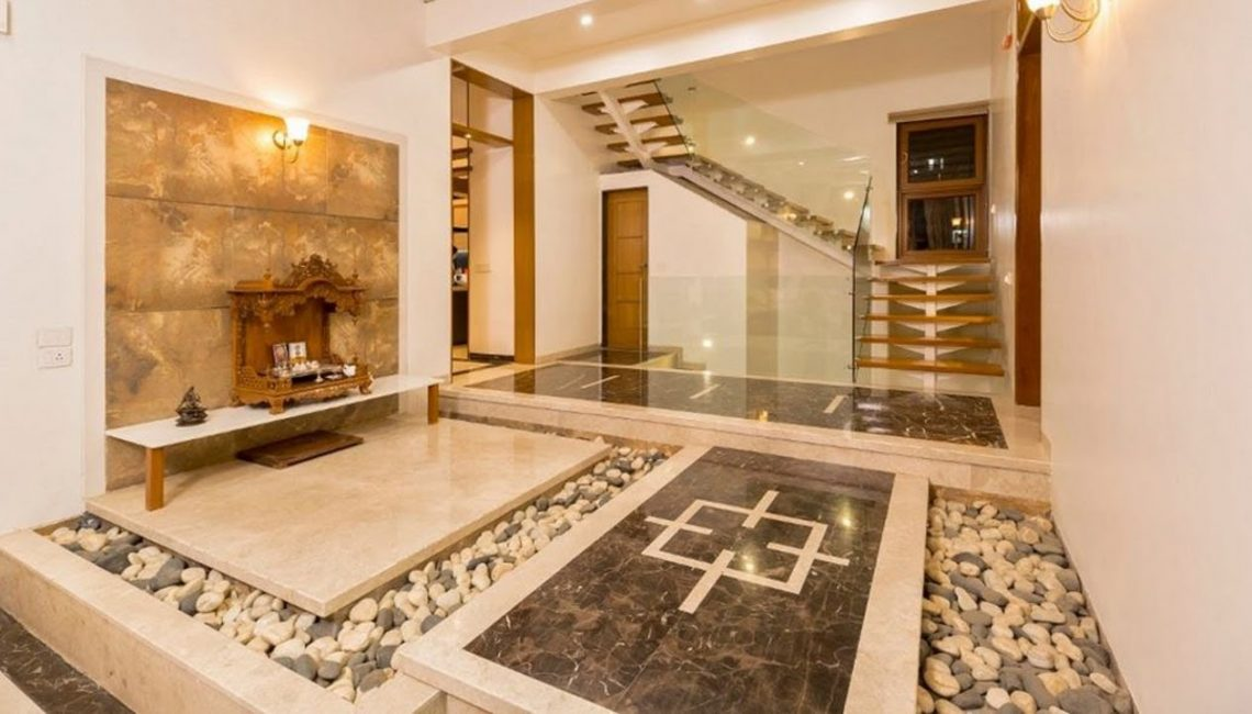 Popular Questions About Vastu And Their Answers