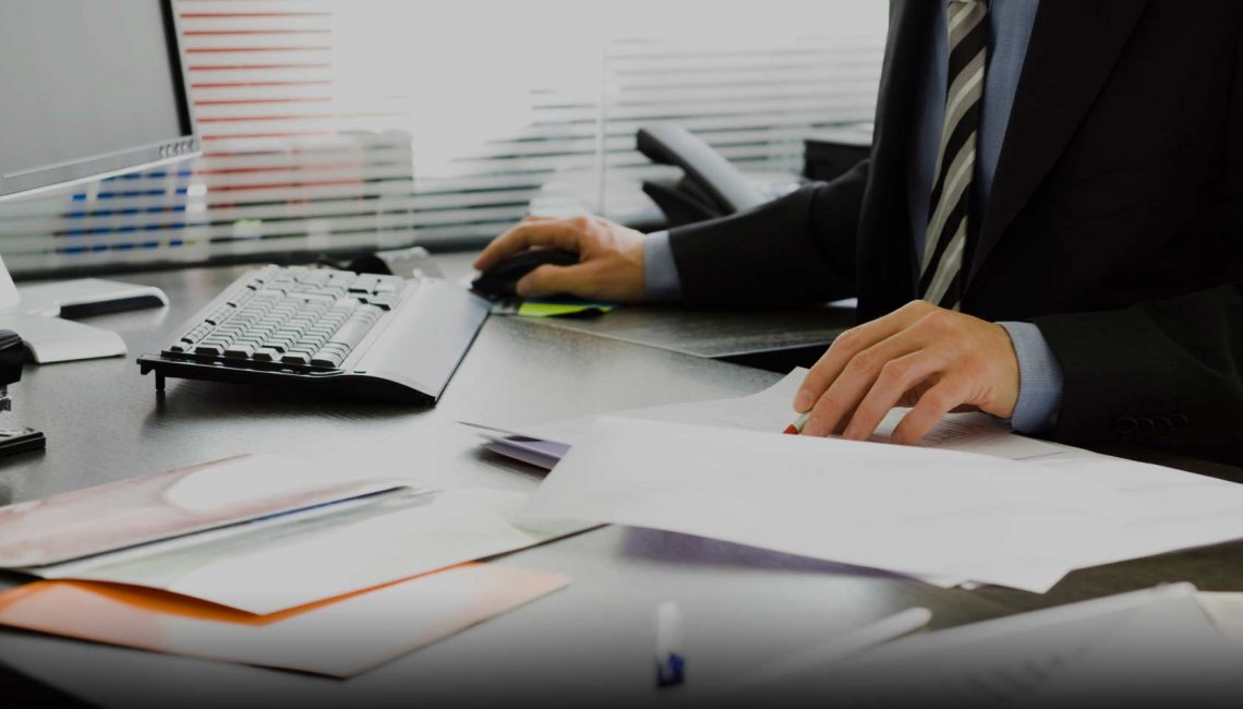 What Questions You Should Ask When Hiring an Accountant
