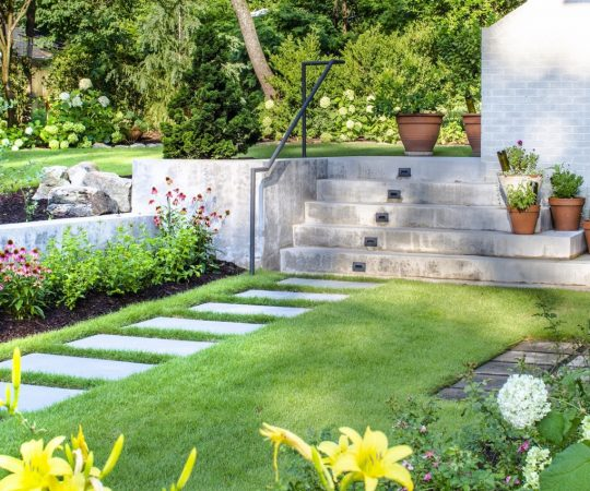 Your Beautiful Lawn Needs Proper Care