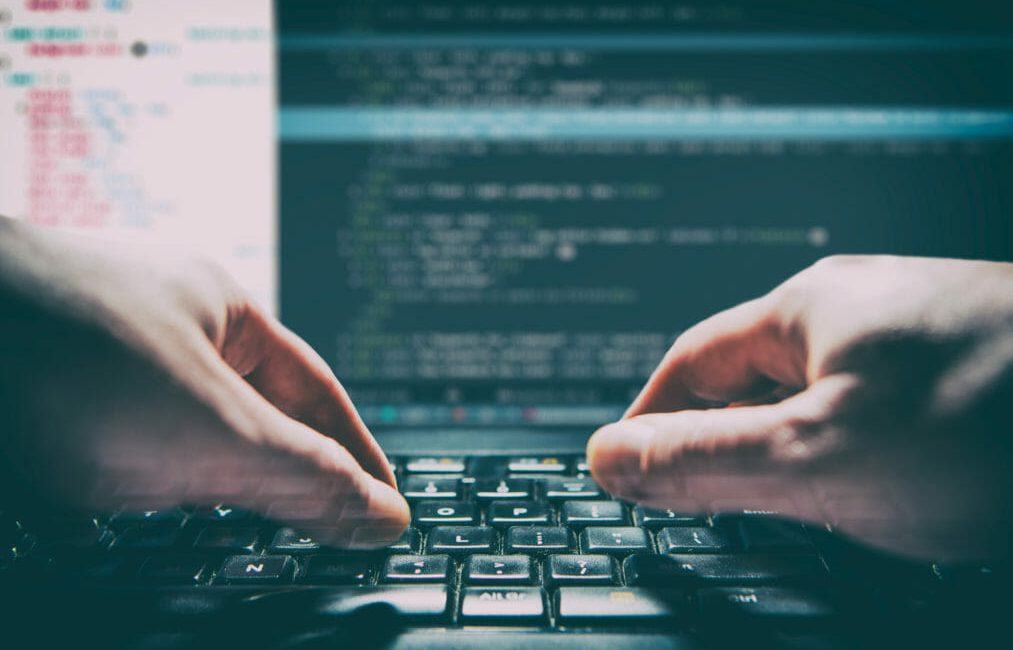 Benefits of Learning Software Development