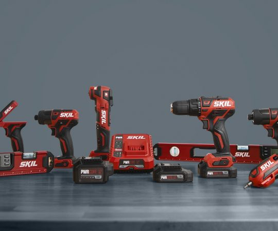 What Mistakes You Should Avoid When Getting a New Power Tool