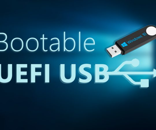 Business Uses For Bootable USB DrivesRufus Download For Pc
