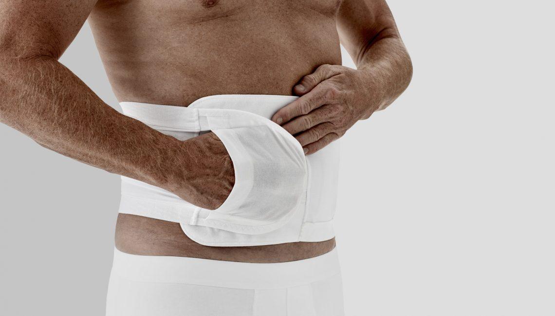 Benefits of a Good Ostomy Belt