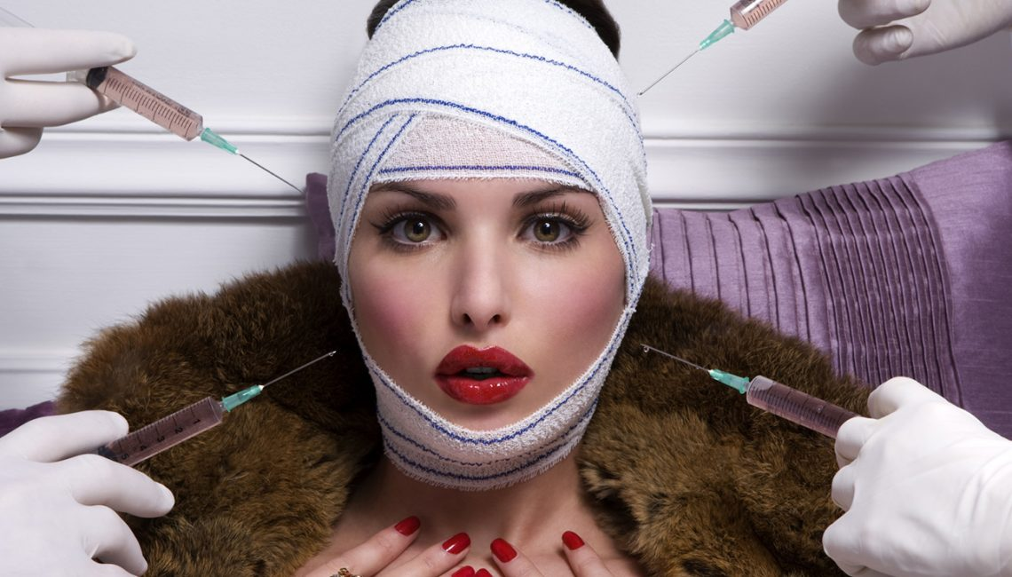 Important Cosmetic Surgery Tips One Should Follow