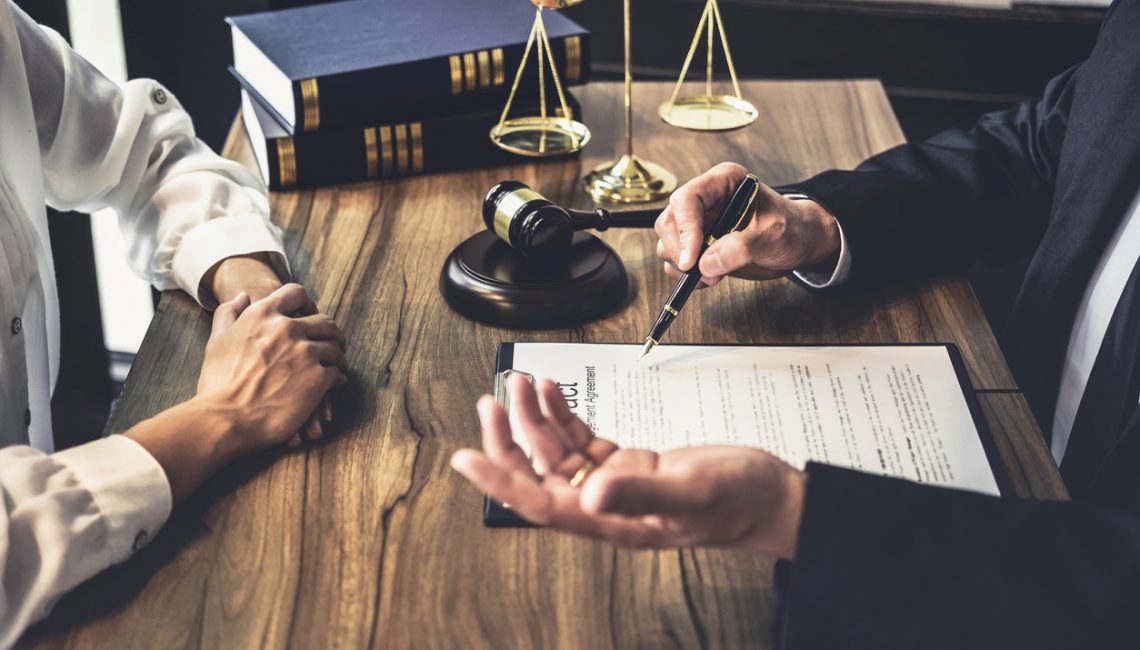 Should You Get an Immigration Lawyer?