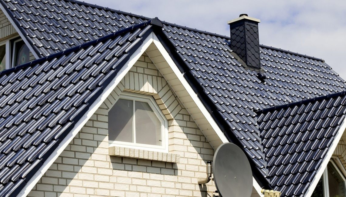 A Guide to Roofing For Your Home
