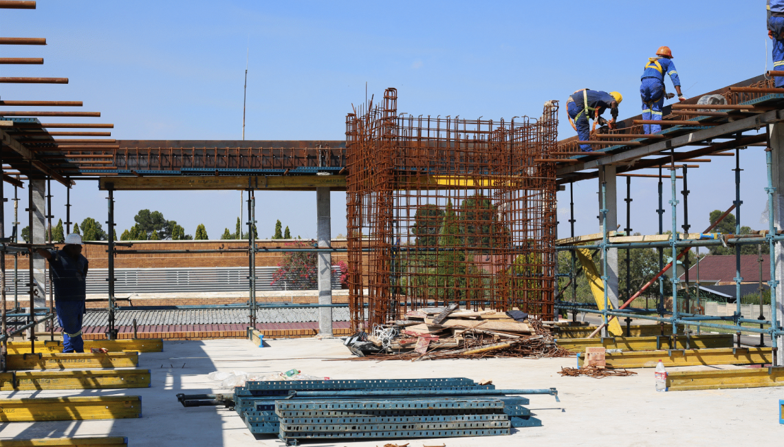 Things You Should Consider When Becoming a Structural Engineer