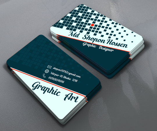 Innovations That Breath a New Life in Regular Business Cards
