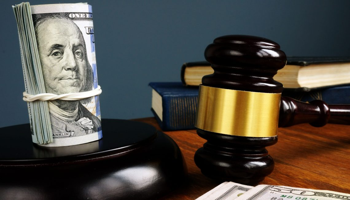 Points You Can Follow to Choose The Right Bail Bonds Service