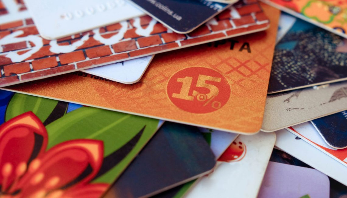 Best Gift Cards For This Holiday Season