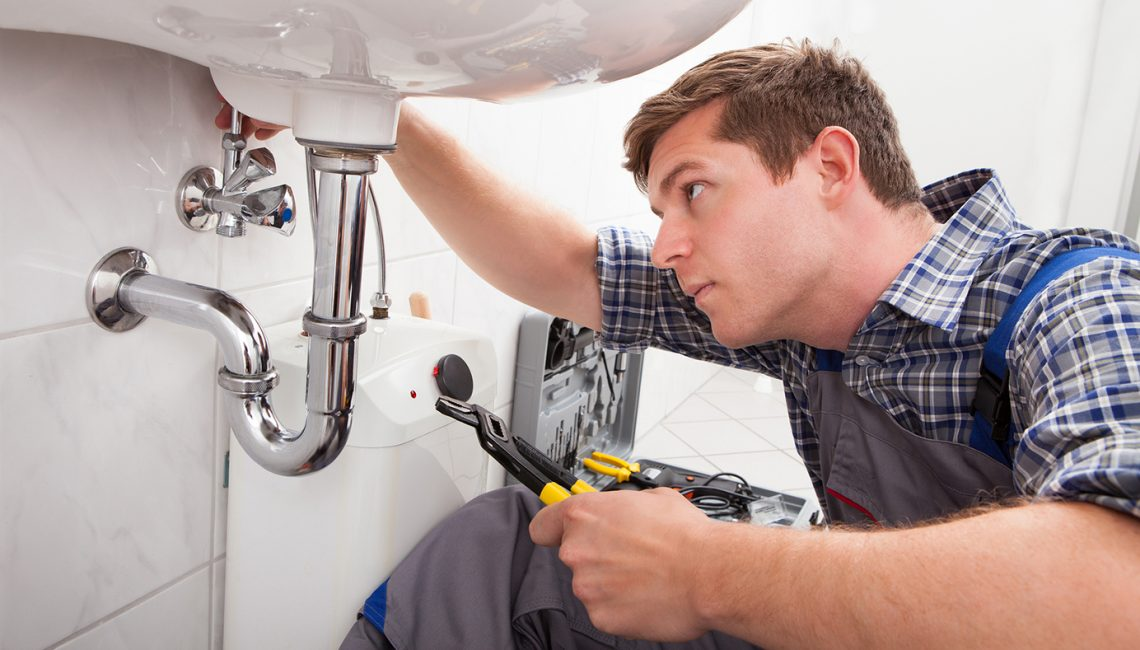 Common Plumbing Tips For You