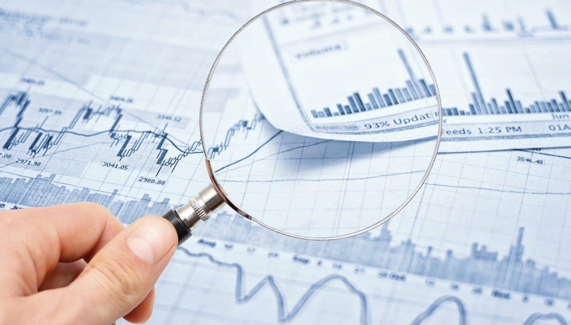 Why Do 401k Audits Happen?