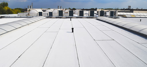 Qualities of a Good Commercial Roofing Contractor