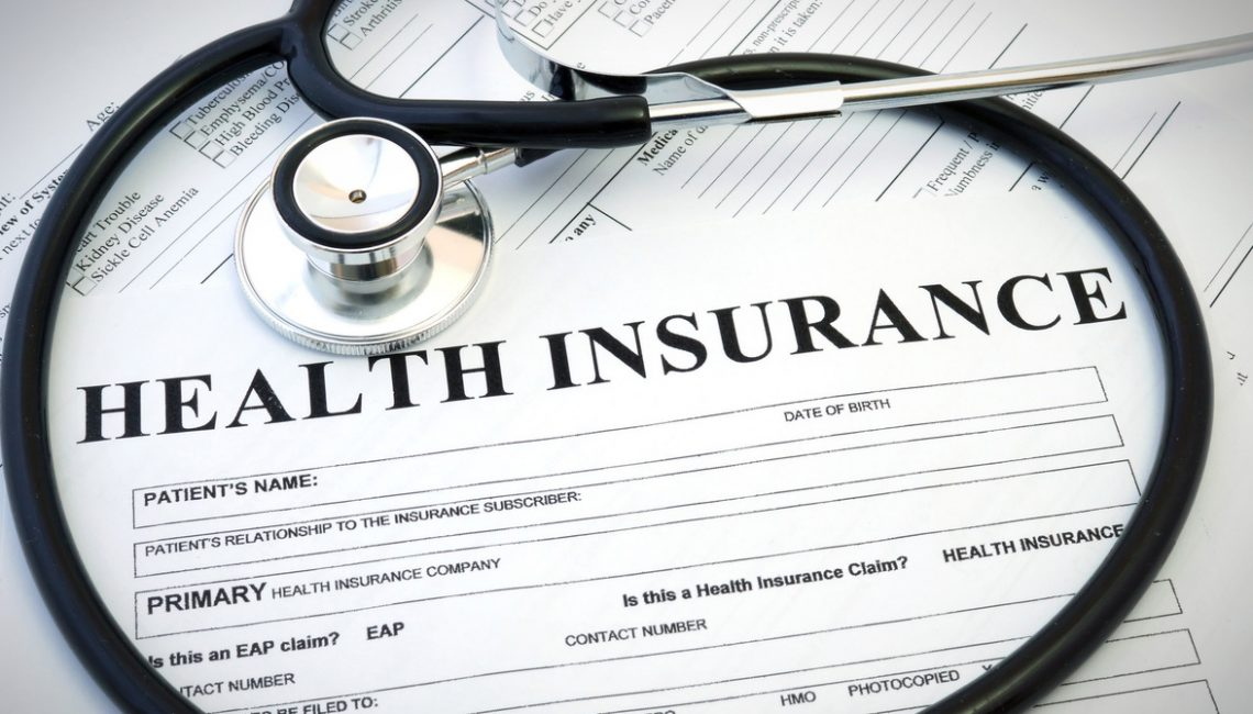 The Advantages of a Healthcare Lawyer