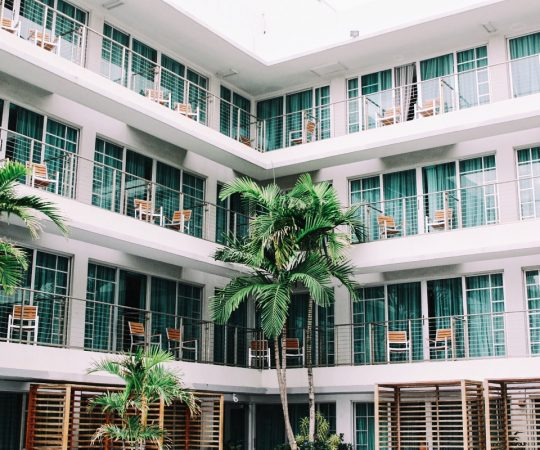 Things You Should Ask When Investing in a Condo