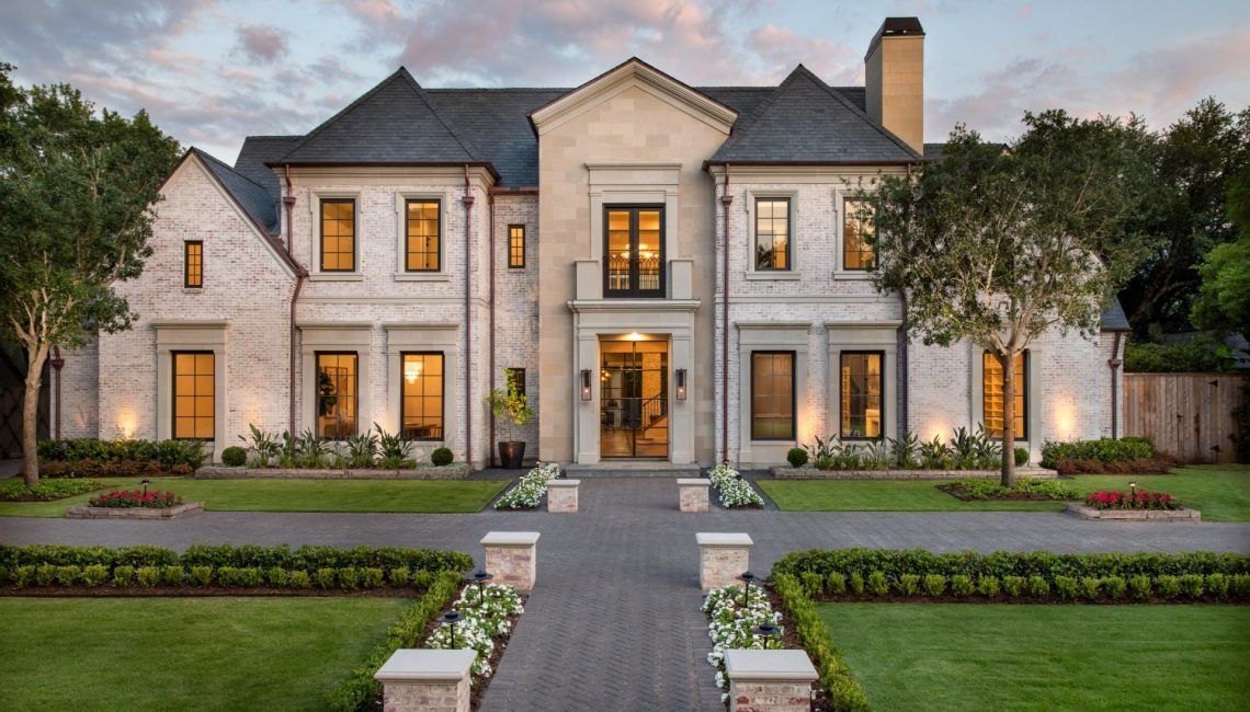 Top Custom Home Ideas For First-Time Property Owners