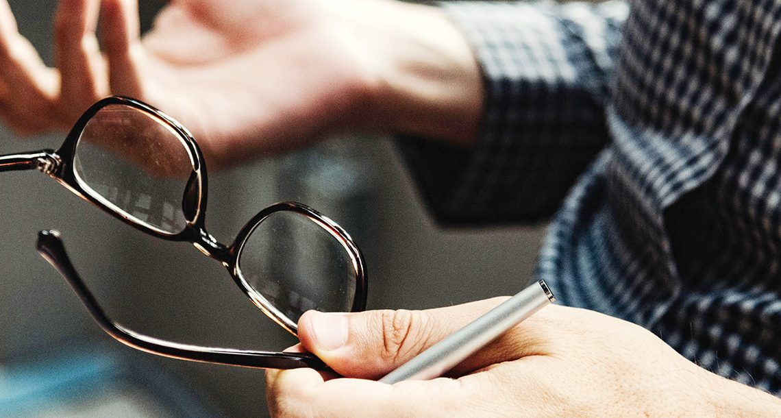 Private Investigators: What You Need to Know