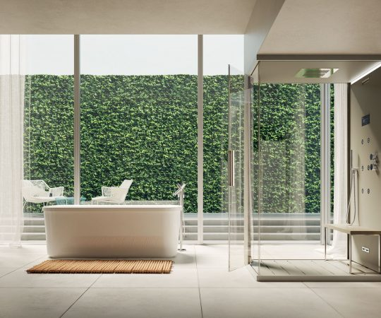 Why a Luxury Bathroom is a Good Investment After Marriage