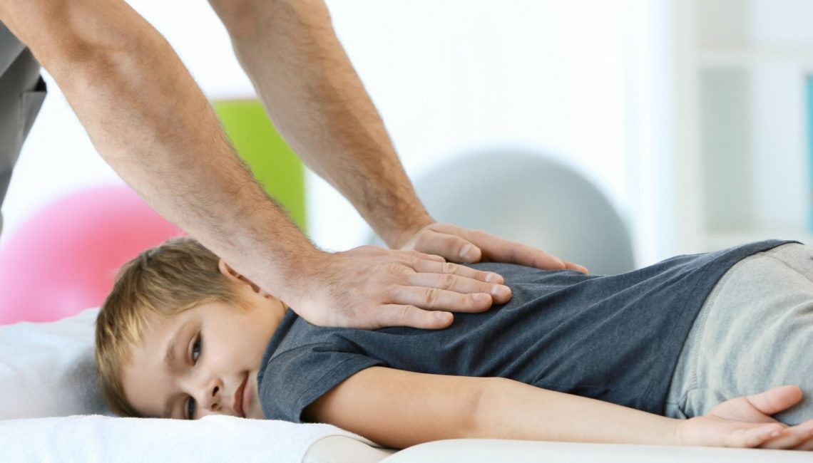 How Chiropractors Can Increase Sports Careers