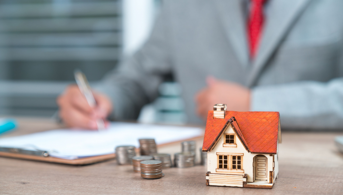 Your Complete Guide to Real Estate
