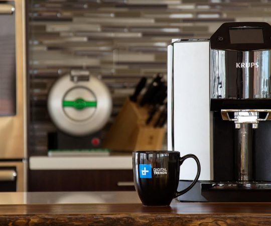 Reasons You Should Get Your Hands on a Coffee Maker