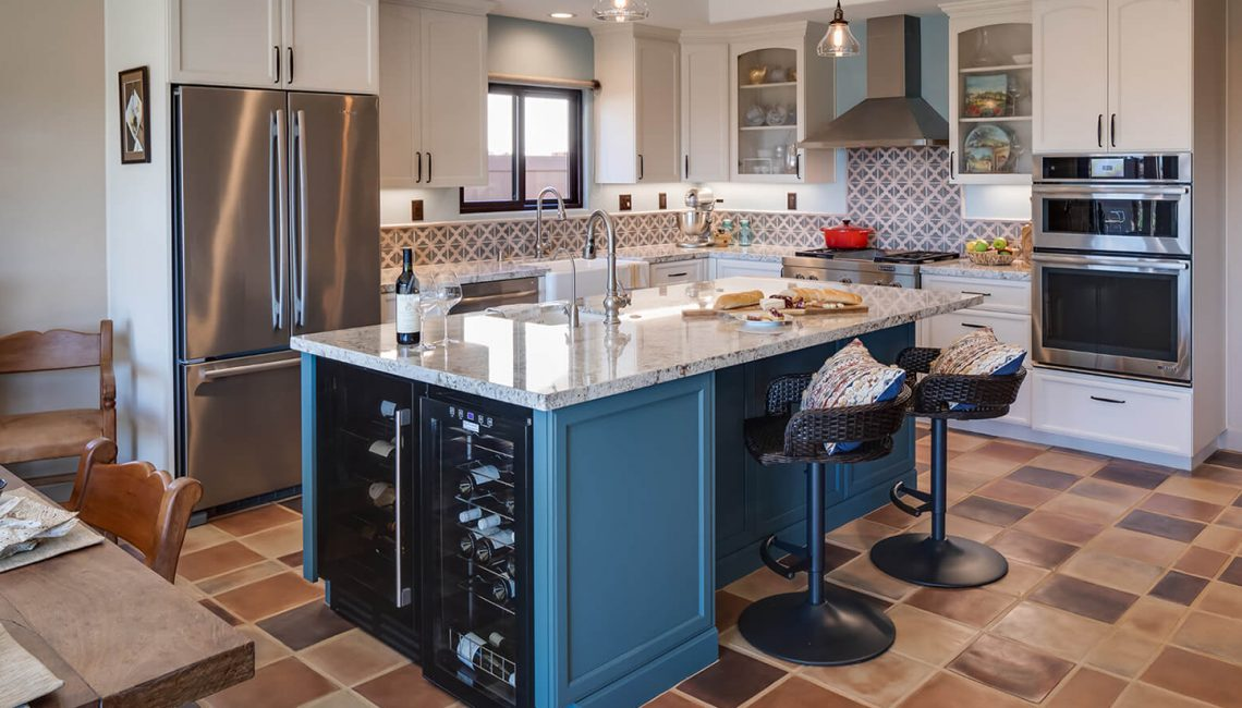 Qualities of a Good Home Remodeling Contractor