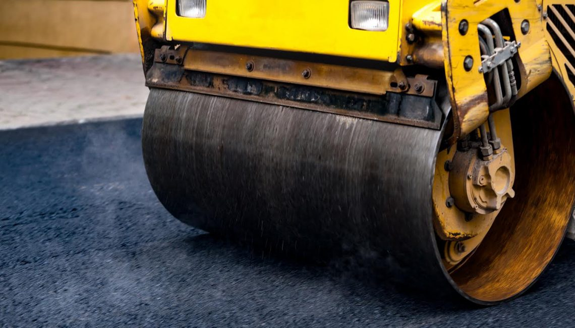 Tips And Tricks to Keep in Mind While Hiring Driveway Contractors
