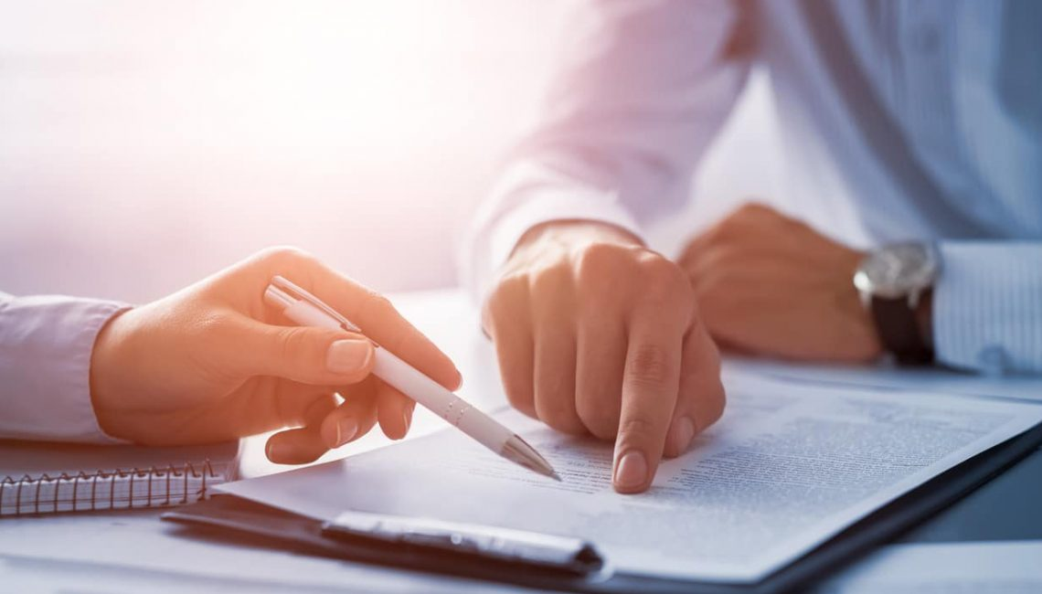 Reasons For Having a Personal Injury Lawyer