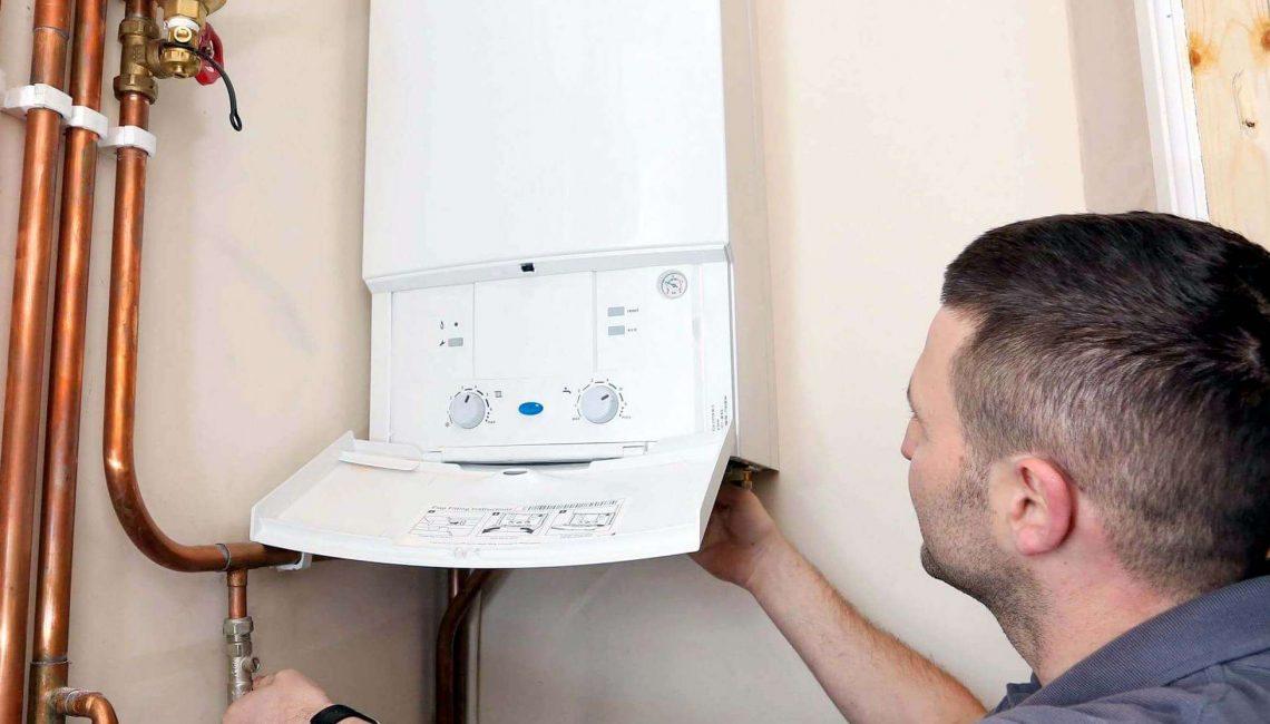 Benefits of Hiring an Emergency Plumber