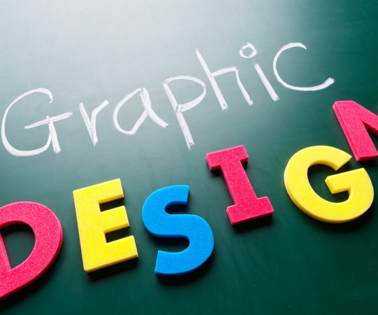 Your Complete Guide to Logo Designing