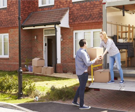 One Thing to Consider About Homes For Sale