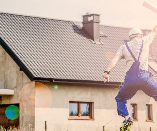 When to Opt For a Home Inspection