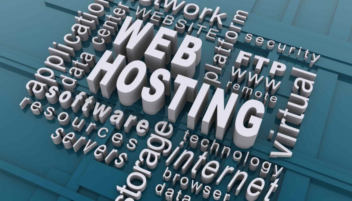 The Most Important Thing to Look For in Web Hosting