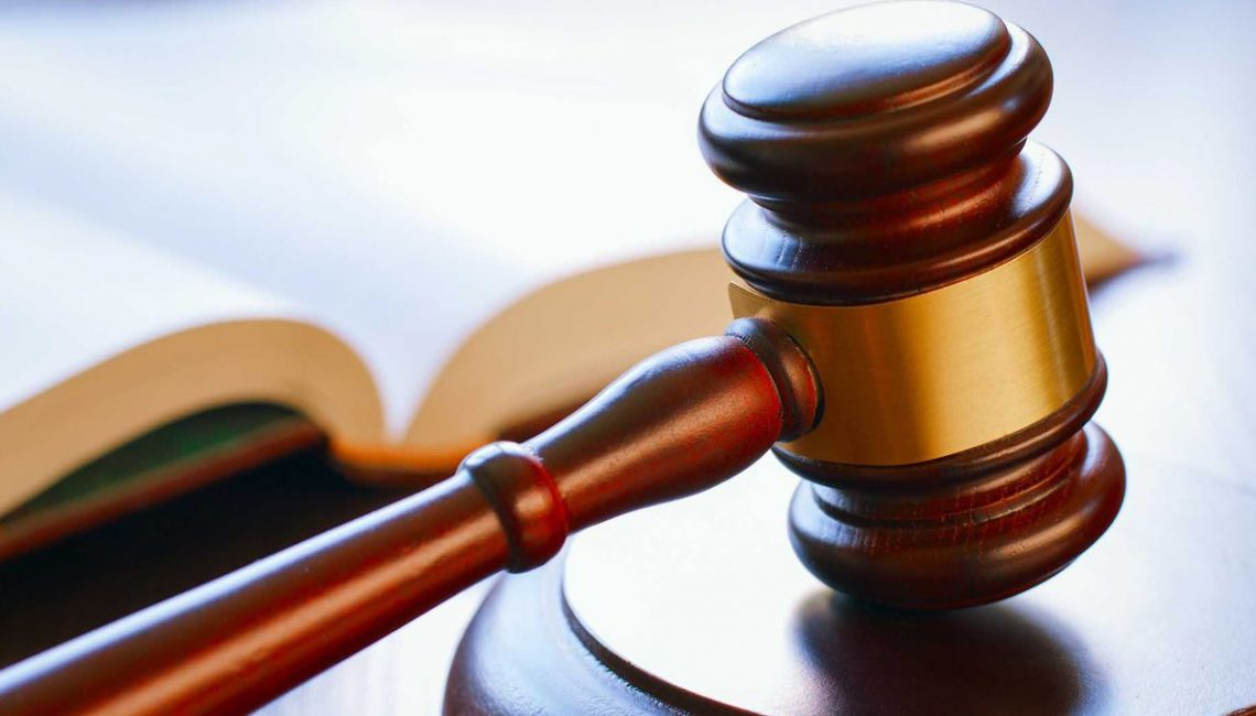 What to Ask a Criminal Defense Lawyer When Hiring One