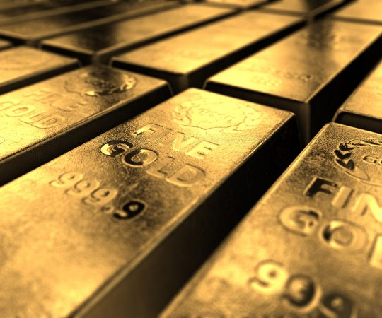What Mistakes You Should Avoid When Choosing a Gold Custodian