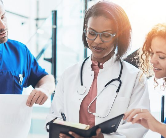 Want to Become a Medical Assistant? Here Are Some Mistakes You Should Avoid