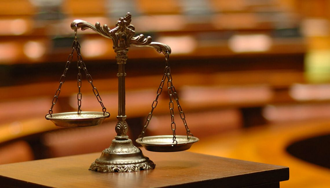 What Kind of Law Do Personal Injury Attorneys Practice?