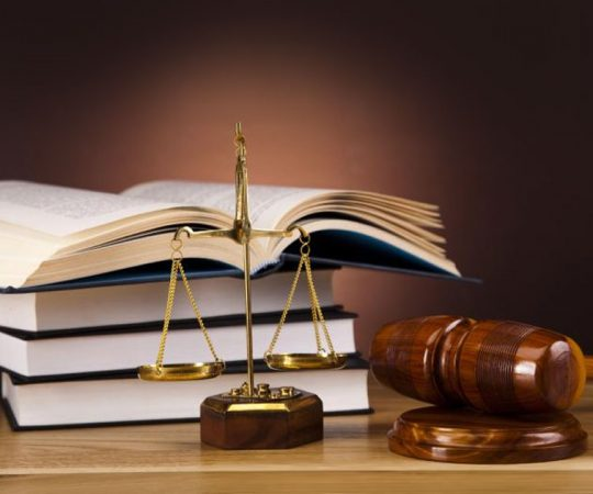 Benefits of Going to a Private Lawyer For Court Martial Cases