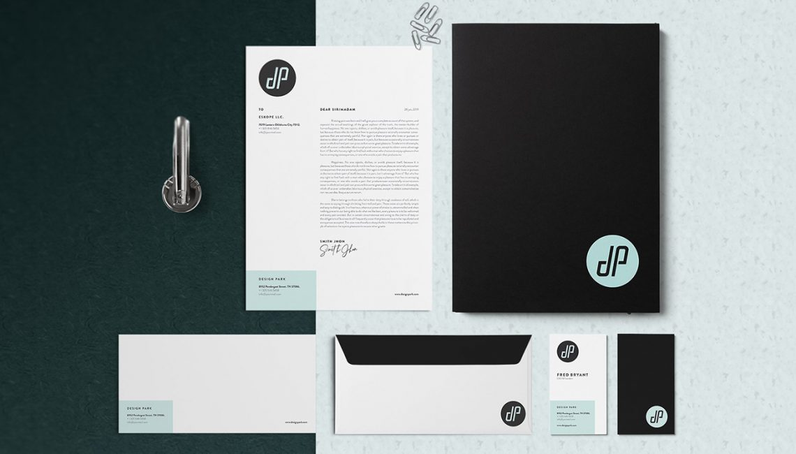 Things to Consider When Hiring a Brand Designer